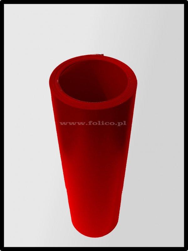 Zamówienie Przerób polimerów powtórnych