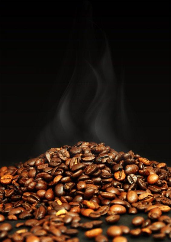 Zamówienie VEGA BEST COFFEE ROASTING