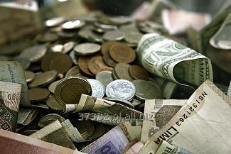 Zamówienie Dochodzenie należności od dłużników, znakomita obsługa prawna.