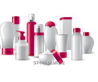 Zamówienie Private Label Kosmetyki, marka własna kosmetyków