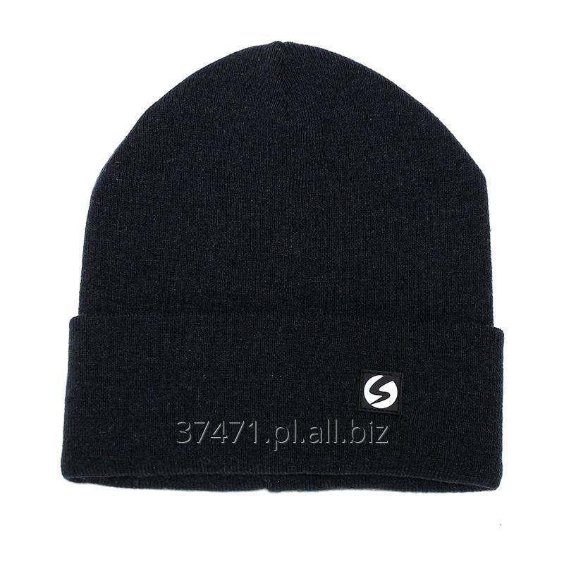 Zamówienie Produkcja czapek beanies na zamówienie