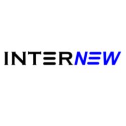 Zamówienie Instalacja, administracja serwerów oraz sieci.