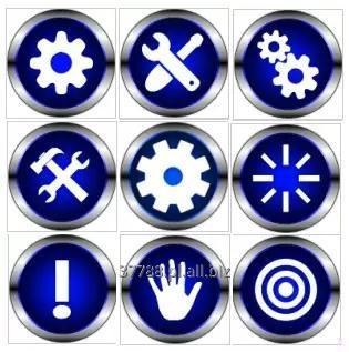 Zamówienie Analiza obrazowania i składu pierwiastkowego otrzymanych prób materiałów lub nagarów.