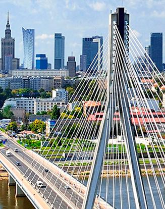 Zamówienie Pośrednictwo, doradztwo i konsulting dla firm planujących podjąć współpracę z firmami z polski lub Azji.