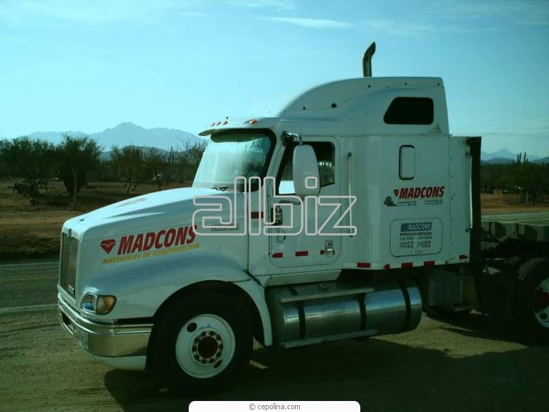 Zamówienie Usługi transportowo-logistyczne samochodami do 3,5 t.