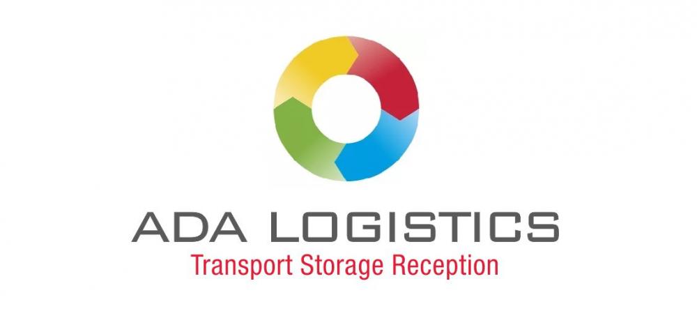 Zamówienie Usługi logistyczne (transportowo-magazynowe)