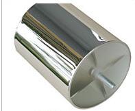 Zamówienie Metalizacja