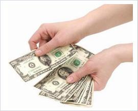 Zamówienie Sporządzanie wniosków kredytowych
