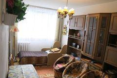 Zamówienie Mieszkania - sprzedaż