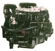 Zamówienie Naprawa silników Diesel, Benzyna