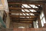 Zamówienie Więźby dachowe