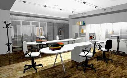 Zamówienie Projekty mieszkań, biur, restauracji