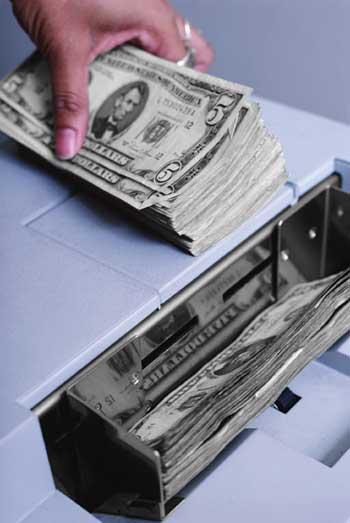 Zamówienie Otwieranie działalności gospodarczej