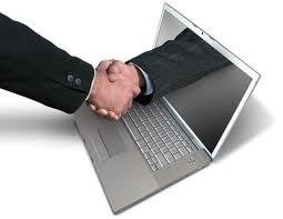 Zamówienie Outsourcing usług informatycznych
