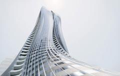 Zamówienie Inteligentny budynek