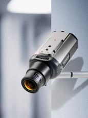 Zamówienie Telewizja przemysłowa CCTV - Monitoring wizyjny