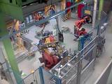 Zamówienie Automatyka przemysłowa