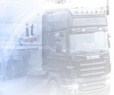 Zamówienie Transport, spedycja i magazynowanie.