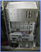 Zamówienie Instalacje teletechniczne
