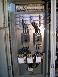 Zamówienie Systemy cieplne - modernizacja