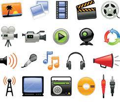 Zamówienie Multimedia