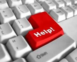 Zamówienie Usługi informatyczne