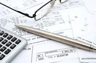 Zamówienie Sprawozdynia finansowe