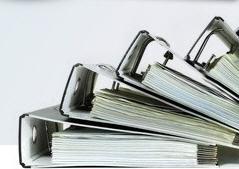 Zamówienie Usługi księgowe według życzenia klienta