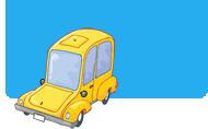 Zamówienie Tlumaczenia dokumentow samochodowych