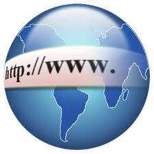 Zamówienie Strony internetowe
