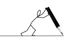 Zamówienie Pisanie tekstów reklamowych