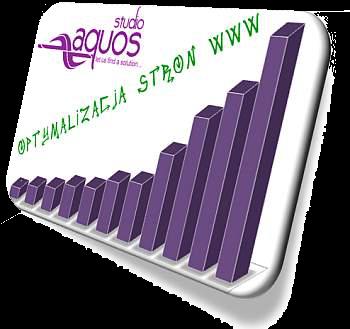 Zamówienie Optymalizacja stron www
