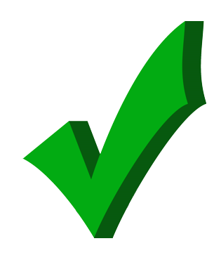 Zamówienie Wdrożenie i testy strony internetowej