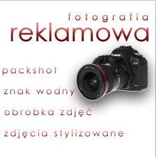 Zamówienie Fotografia reklamowa