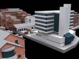 Zamówienie Modelowanie 3D