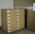 Zamówienie Pakowanie wyrobów medycznych
