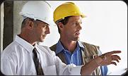 Zamówienie Projekty budowlane, kosztorysowe i wykonawcze we wszystkich branżach