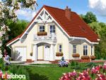Zamówienie Budowa domów