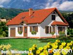 Zamówienie Budowa domów mieszkalnych