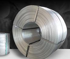 Zamówienie Anodowanie aluminium