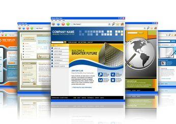 Zamówienie Strona WWW + Hosting