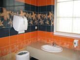 Zamówienie Remonty łazienek