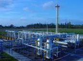 Zamówienie Budowa gazociągów i ropociągów, rurociągów z PE