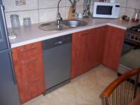 Zamówienie Projektowanie mebli kuchennych