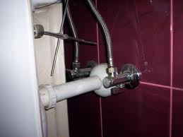 Zamówienie Instalacje sanitarne