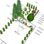 Zamówienie Projektowanie i zakładanie ogrodów oraz terenów zielonych