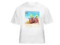 Zamówienie Koszulka