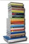 Zamówienie Okładki książek