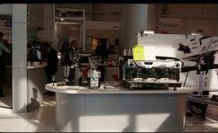 Zamówienie Bary kawowe