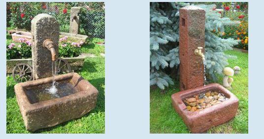 Zamówienie Projekty kamienne ogrodów